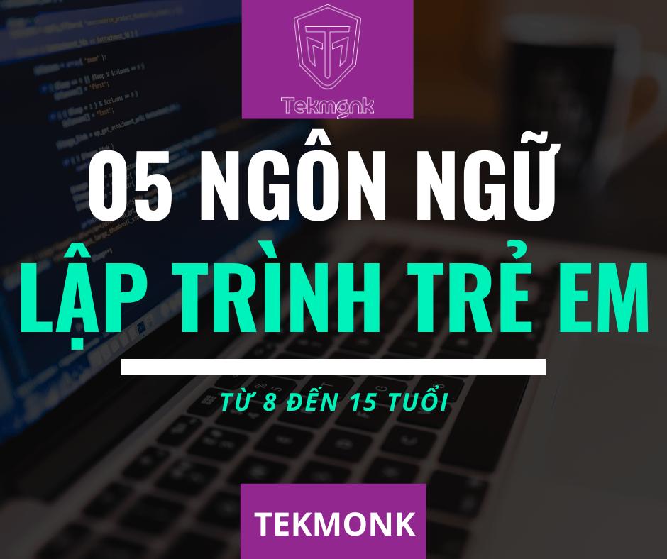 05 NGON NGU LAP TRINH
