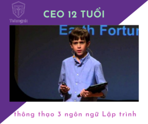 CEO cong nghe nhi 3