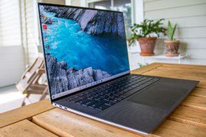 laptop hoc lap trinh 2