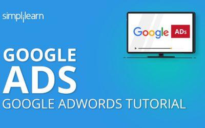 Khóa học Google Ads miễn phí