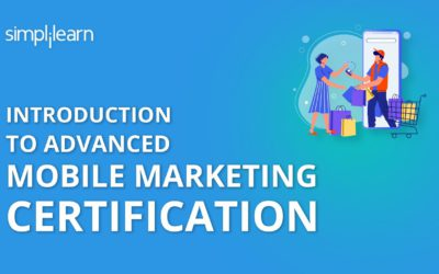 Khóa học Mobile Marketing miễn phí