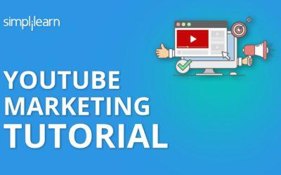 Khóa học Youtube Marketing miễn phí
