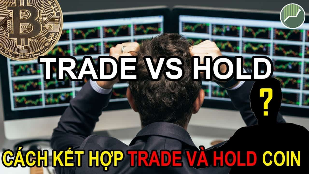 kit harington bitcoin di trading